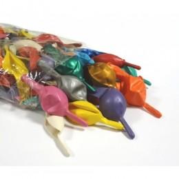 Palloncini Link - Colori Metallizzati