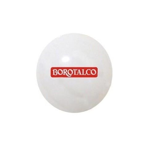 """500 Palloncini tondi personalizzabili con logo o marchio aziendale 48 cm – (19"""")"""