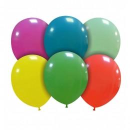 palloncini 13 cm 5 inch