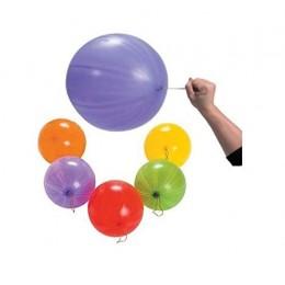 Palloncini Punch ball -...