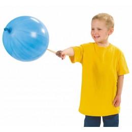 Palloncini Punch balls -...