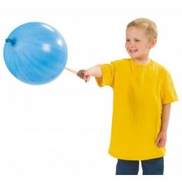 Palloncini Punch ball -...