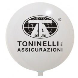 Palloncini Giganti Personalizzabili
