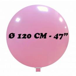 pallone lattice diametro 120 cm