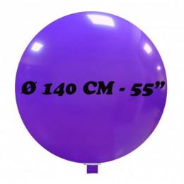 pallone lattice gigante diametro 140 cm