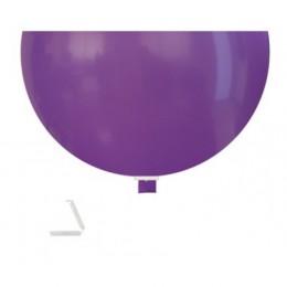 fermaglio palloni giganti cm 7