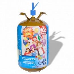 Bombola gas elio XL per...
