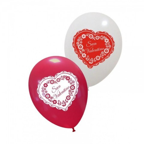 San Valentino - Amore