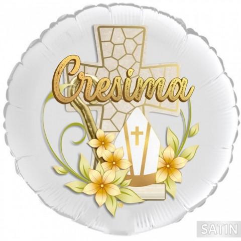 Cresima - Prima Comunione